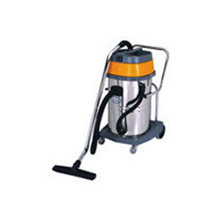 Vacuum Cleaner 70 lit. in  Janakpuri