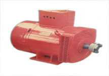 Permanent Magnet Alternator - Manufacturers & Suppliers, Dealers