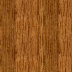 Seamless Wood Texture Shell Laminates Private Limited