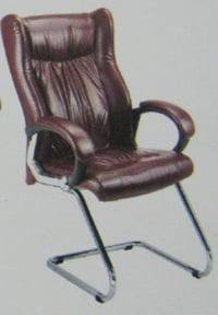 DK6603 WING Office Chair