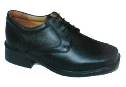 sale retailer 210e8 d5c80 Formal Shoes - PASSION SHOES, E-127, PHASE-7 ...