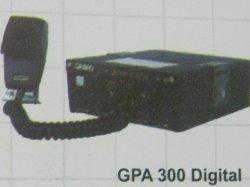 Grand Amplifiers (Gpa 300 Digital)