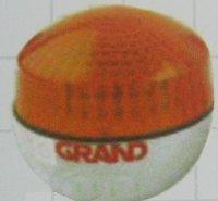 Led Flashing Light (GM-901)