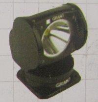 Led Spot Lights (GRSL-701 Led)