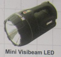 Led Spot Lights (Mini Visibeam Led)