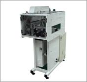 Pcb Cleaning Machine - Manufacturers & Suppliers, Dealers