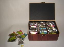 Tea Executive Gift Set