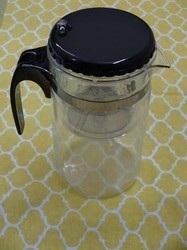 Tea Carafe