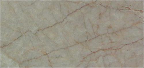 Castilia Gold Floor Tiles