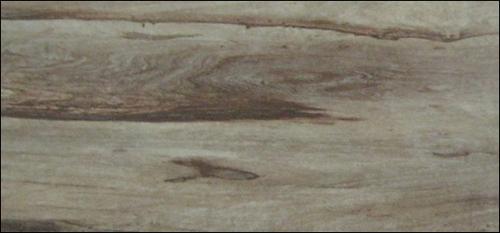 Cottage Browni Wooden Floor Tiles