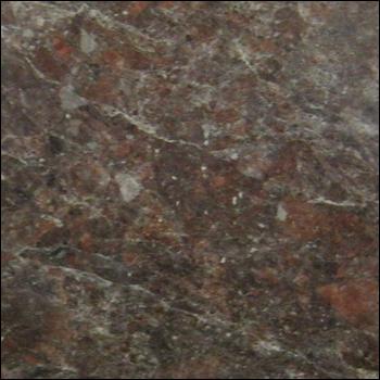Geo Stone Bronze Floor Tiles