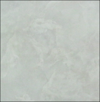 Glacier White Floor Tiles