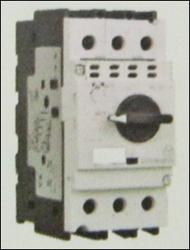 Motor Protection Circuit Breaker (MOG-H2M Rotary Type) in  Govindappa Naicken Street