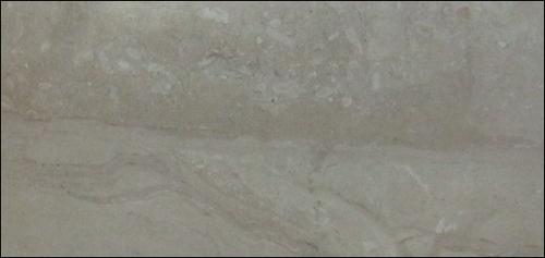 Natural Slate Crema Tiles