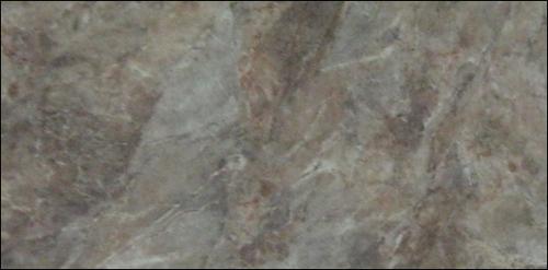 Opera Floor Tiles