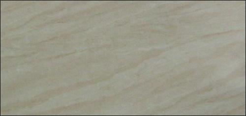 Poura Gold Floor Tiles
