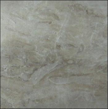 Pur Back Floor Tiles