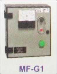 Submersible Pump Controller (MF-G1) in  Govindappa Naicken Street