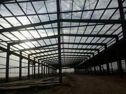 Warehouses in  K.K. Nagar
