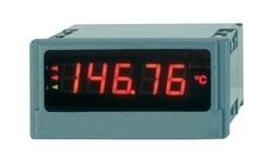 Temperature Indicator And Controller