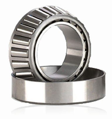 Taper Roller And Cylindrical Roller Bearings