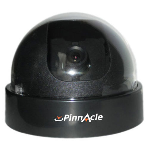 V Pinnacle CCTV