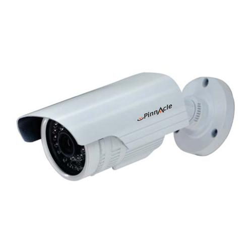 V Pinnacle Security Camera
