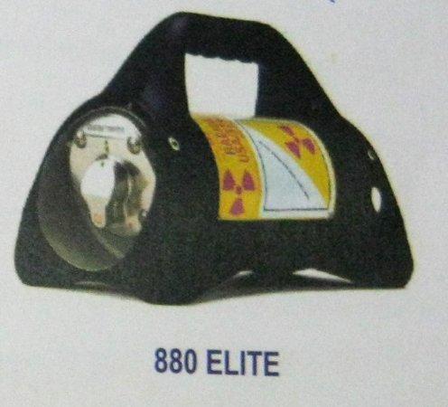 Elite Source Projector (880 Series)