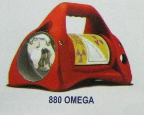Omega Source Projector (880 Series) in  Veera Desai Rd.-Andheri (W)