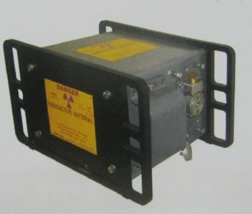 Source Projector (680 B Cobalt-60)