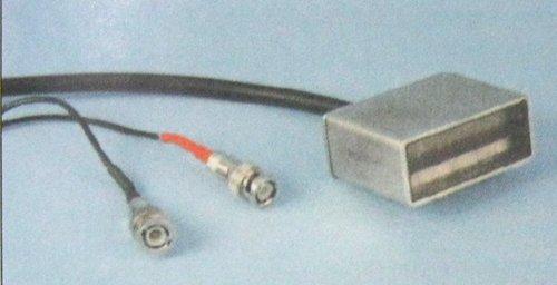 Ultrasonic Array Probe Trpt -6x-4b
