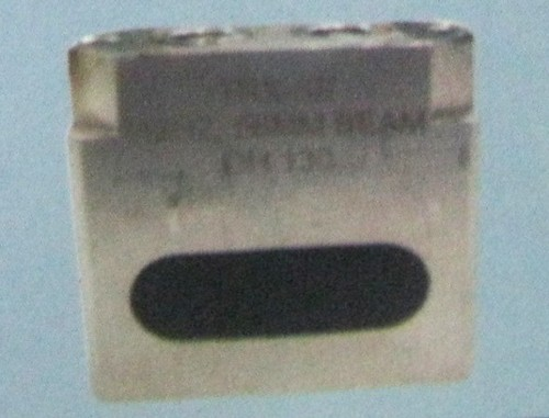Ultrasonic Array Probe Trx-5b