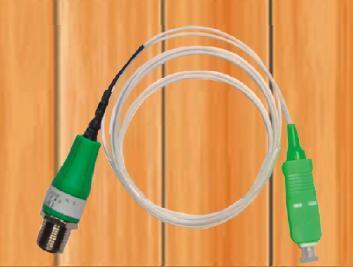 CATV Micro FTTH Optical Nodes (ORN 800 CF)