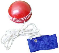Return Training Ball