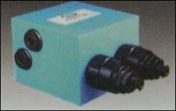 Pressure Control Modules Pcm 06-06