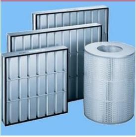 Air Intake Filters