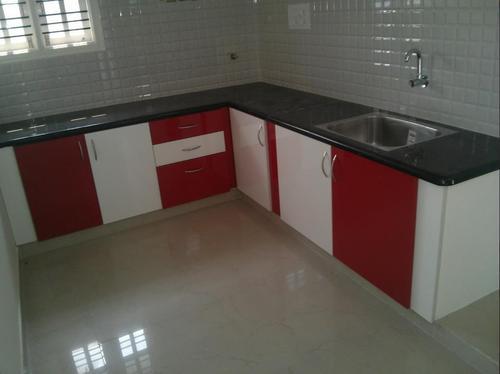 Modern Modular Kitchen Designs In Rajajinagar Bengaluru V Fine