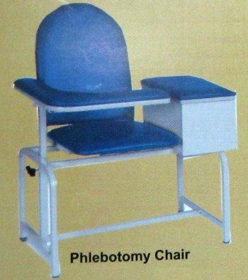 Peachy Phlebotomy Chair At Best Price In Chennai Tamil Nadu Theyellowbook Wood Chair Design Ideas Theyellowbookinfo