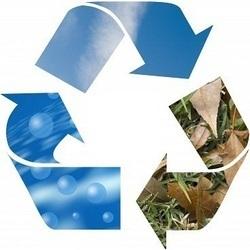 Total Filtration Management Services