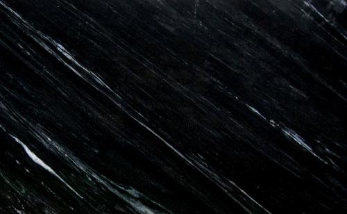 Majestic Black Marble