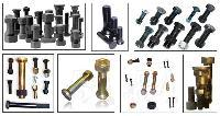 Earthmoving Fasteners