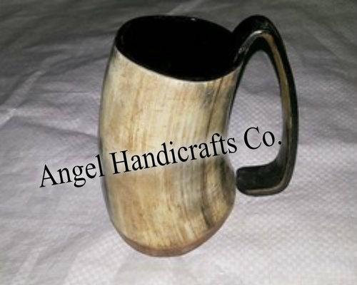 Angel Handicrafts Company In Sambhal Uttar Pradesh India Company