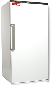 Remi Upright Freezer Minus 25 C