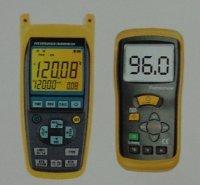 Hand Held Temperature Indicators
