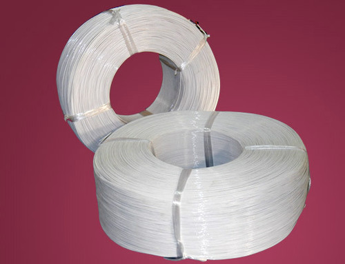 Poly Winding Wire