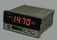 Temperature Indicators/ Controllers