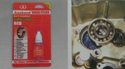 Bearing Retainers In Chennai, Bearing Retainers Dealers & Traders In
