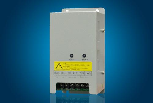 V5-H High Performance Vector Control Inverter