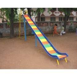 Roller Slide (M.S.)