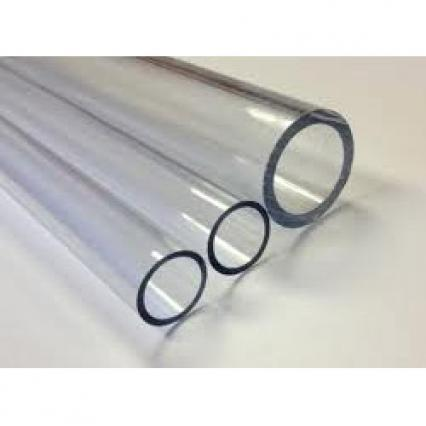 Polycarbonate Pipe